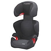 Kinderautositz Rodi XP - Schwarz, Basics, Kunststoff/Textil (47/67,5/47cm) - MAXI COSI