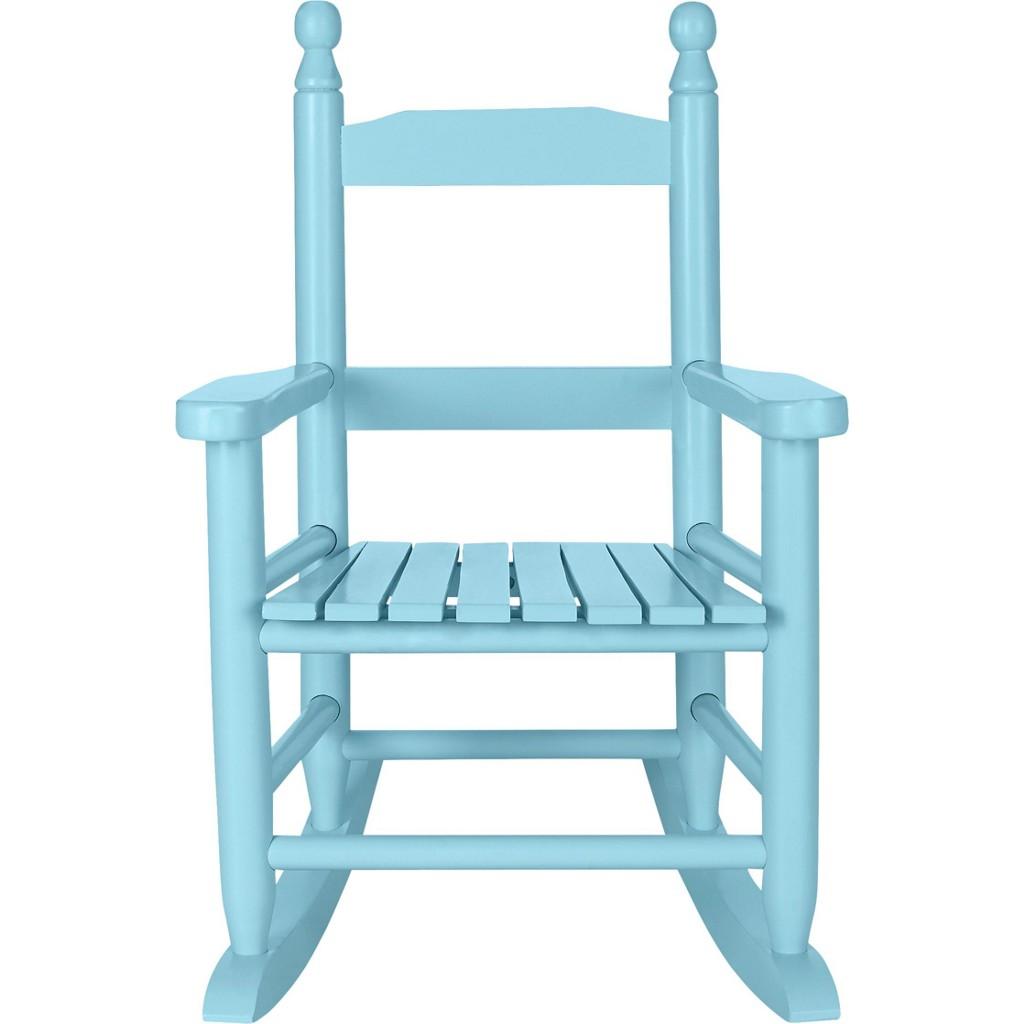 wohnzimmer st le online kaufen m bel suchmaschine. Black Bedroom Furniture Sets. Home Design Ideas