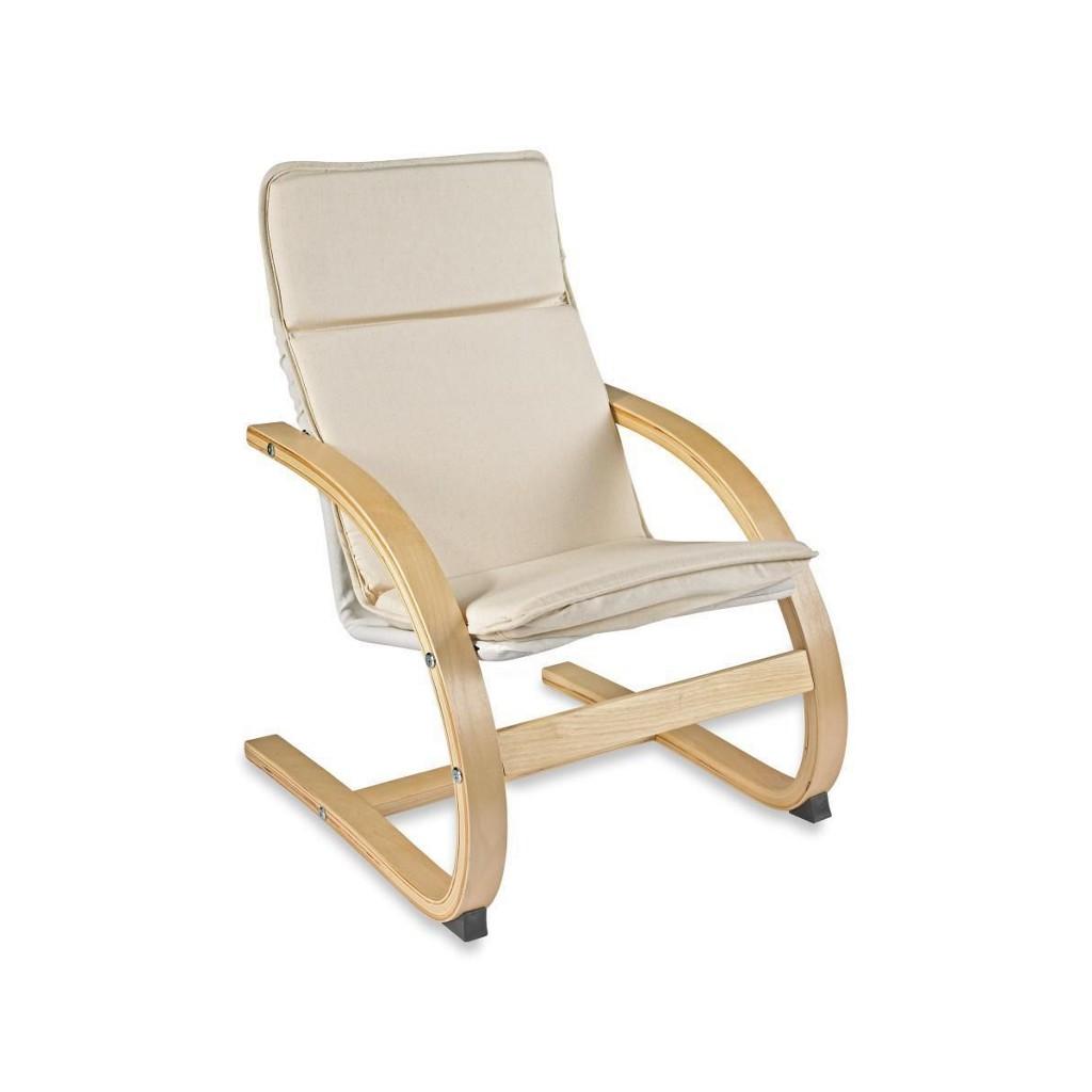 kindersessel sitzh he preisvergleich die besten angebote online kaufen. Black Bedroom Furniture Sets. Home Design Ideas
