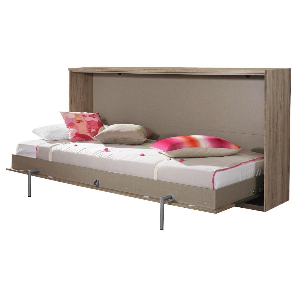 klappbetten preisvergleich die besten angebote online kaufen. Black Bedroom Furniture Sets. Home Design Ideas