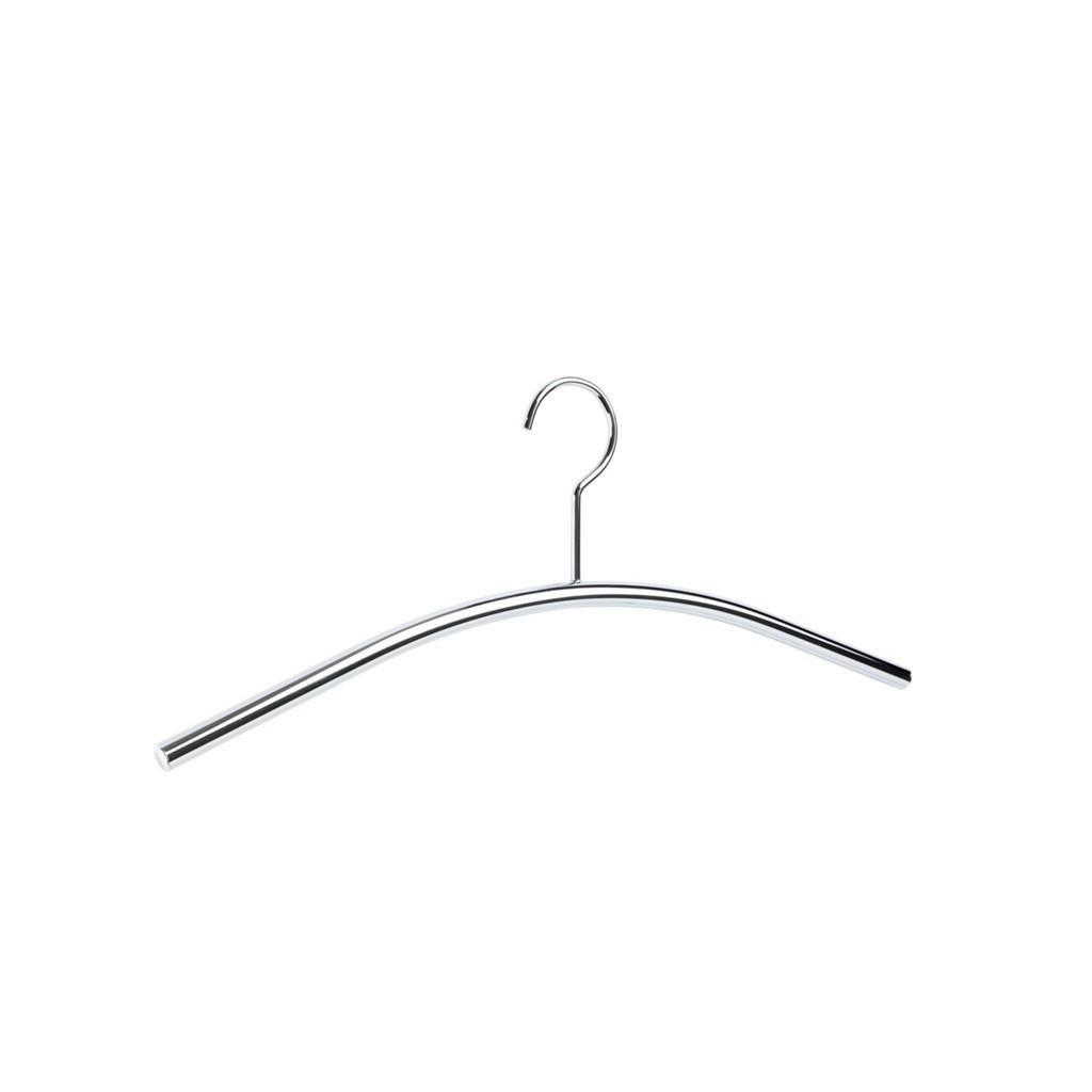 rutschhemmende kleiderb gel preisvergleich die besten angebote online kaufen. Black Bedroom Furniture Sets. Home Design Ideas