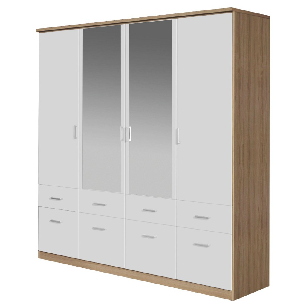 billig westfalia polsterbetten polsterbett m bel. Black Bedroom Furniture Sets. Home Design Ideas