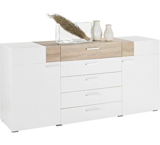 schlafzimmer kommode. Black Bedroom Furniture Sets. Home Design Ideas