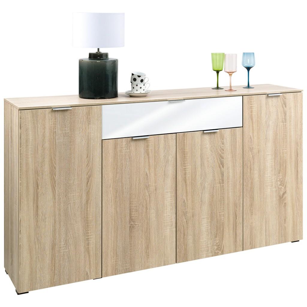 w schetonne holzdeckel preisvergleich die besten angebote online kaufen. Black Bedroom Furniture Sets. Home Design Ideas