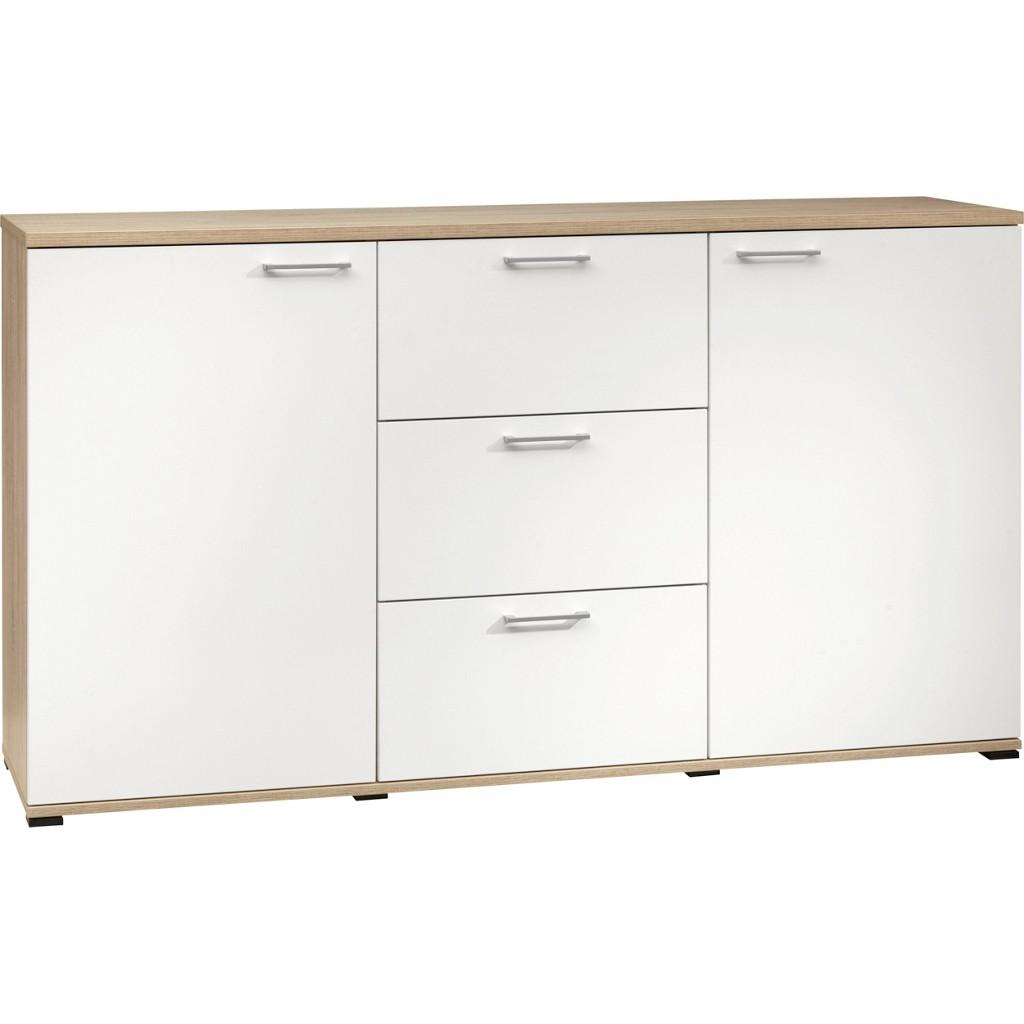 juwel rio 180 preisvergleich die besten angebote online kaufen. Black Bedroom Furniture Sets. Home Design Ideas