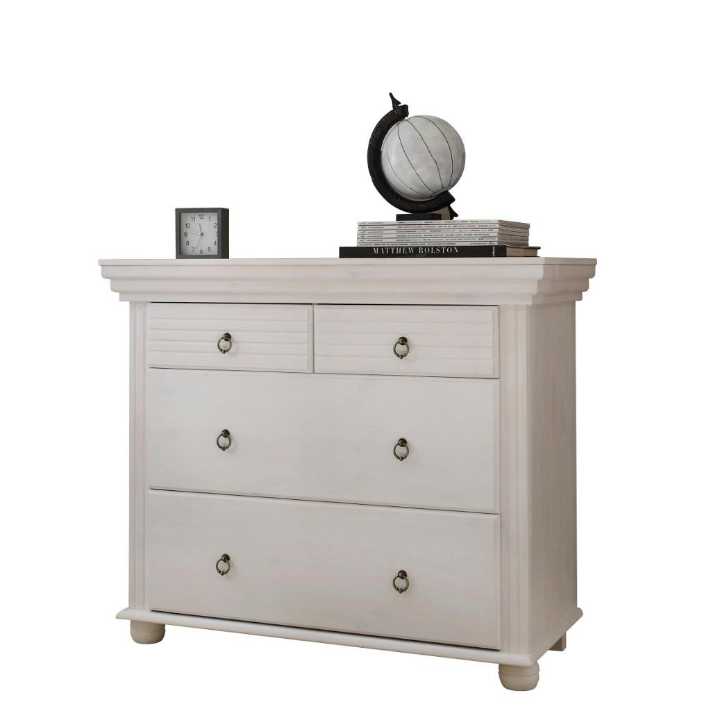 kommode kiefer honig preisvergleich die besten angebote online kaufen. Black Bedroom Furniture Sets. Home Design Ideas