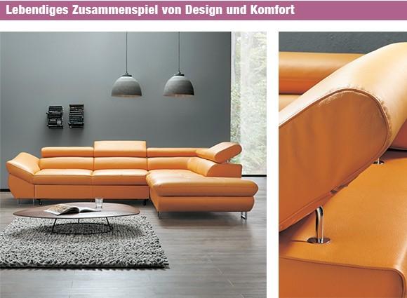 voleo moderne m bel mit trend design online kaufen. Black Bedroom Furniture Sets. Home Design Ideas
