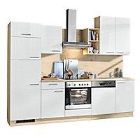 Küchenblöcke online kaufen bei XXXLutz | {Küchenblock aktion 27}