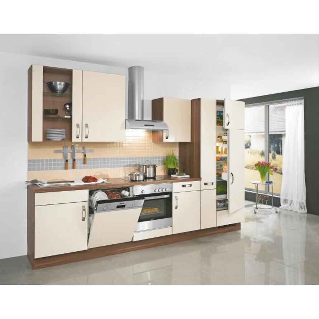 k chenblock preisvergleich die besten angebote online kaufen. Black Bedroom Furniture Sets. Home Design Ideas