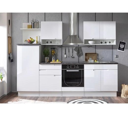 küchenblöcke online kaufen bei xxxlutz - Küchenzeile Ohne Kühlschrank
