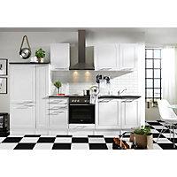 Küchenblock angebote  Küchenblöcke