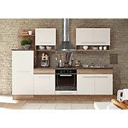 Küchenzeilen online kaufen   {Küchenzeilen 73}