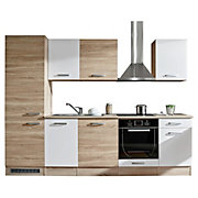 Küchenzeilen online kaufen   {Küchenzeilen 50}
