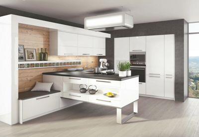 dan kuchen katalog 2015 appetitlich foto blog f r sie. Black Bedroom Furniture Sets. Home Design Ideas