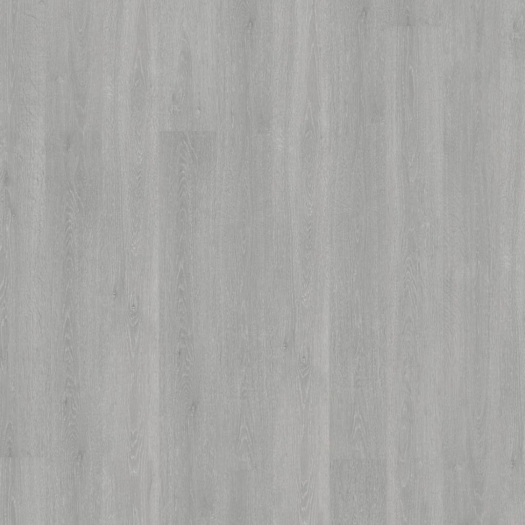 moderna laminat eiche preisvergleich die besten angebote. Black Bedroom Furniture Sets. Home Design Ideas