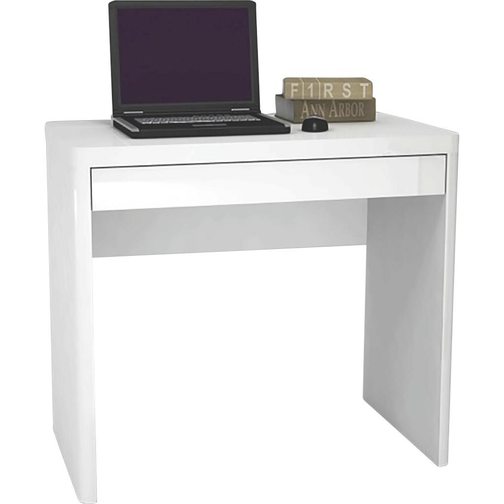 laptoptisch preisvergleich die besten angebote online kaufen. Black Bedroom Furniture Sets. Home Design Ideas