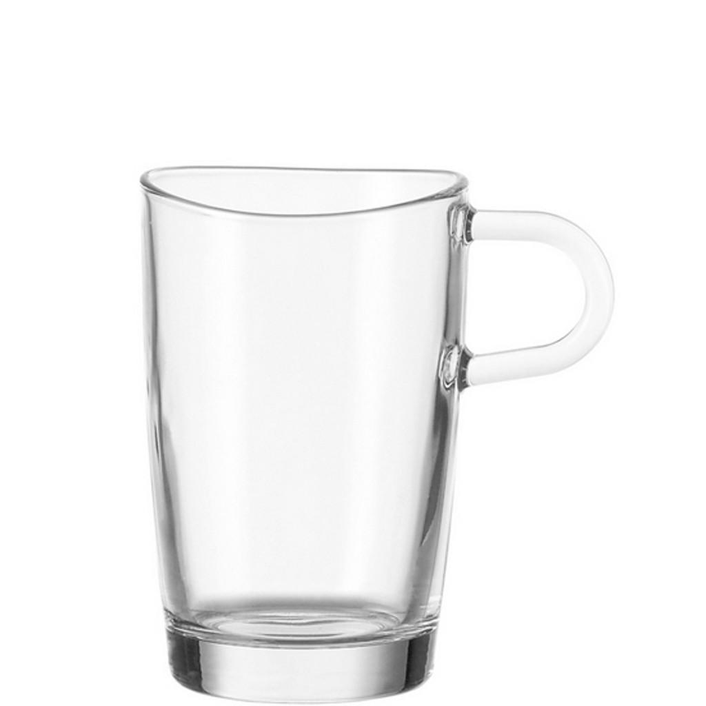 latte macchiato glas preisvergleich die besten angebote. Black Bedroom Furniture Sets. Home Design Ideas