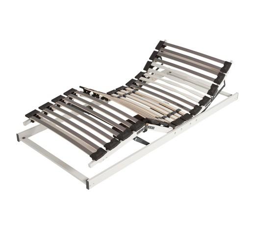 lattenrost 90 200 cm birke echtholz online kaufen xxxlshop. Black Bedroom Furniture Sets. Home Design Ideas