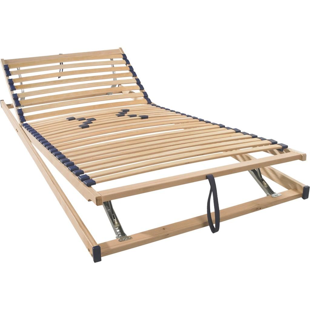 wandregal birke preisvergleich die besten angebote online kaufen. Black Bedroom Furniture Sets. Home Design Ideas