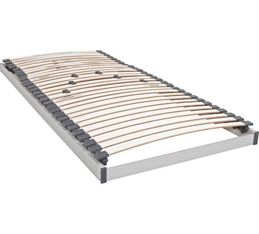 lattenrost 120 200 cm birke echtholz online kaufen xxxlshop. Black Bedroom Furniture Sets. Home Design Ideas