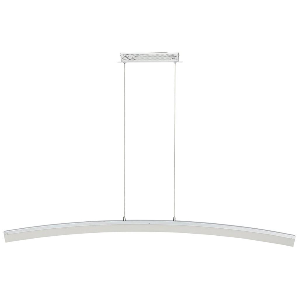 pendellampe led ringe preisvergleich die besten angebote. Black Bedroom Furniture Sets. Home Design Ideas