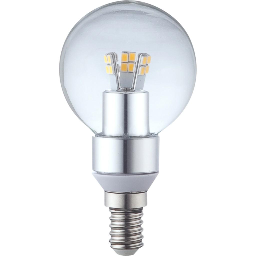 led 420 lumen e14 preisvergleich die besten angebote online kaufen. Black Bedroom Furniture Sets. Home Design Ideas