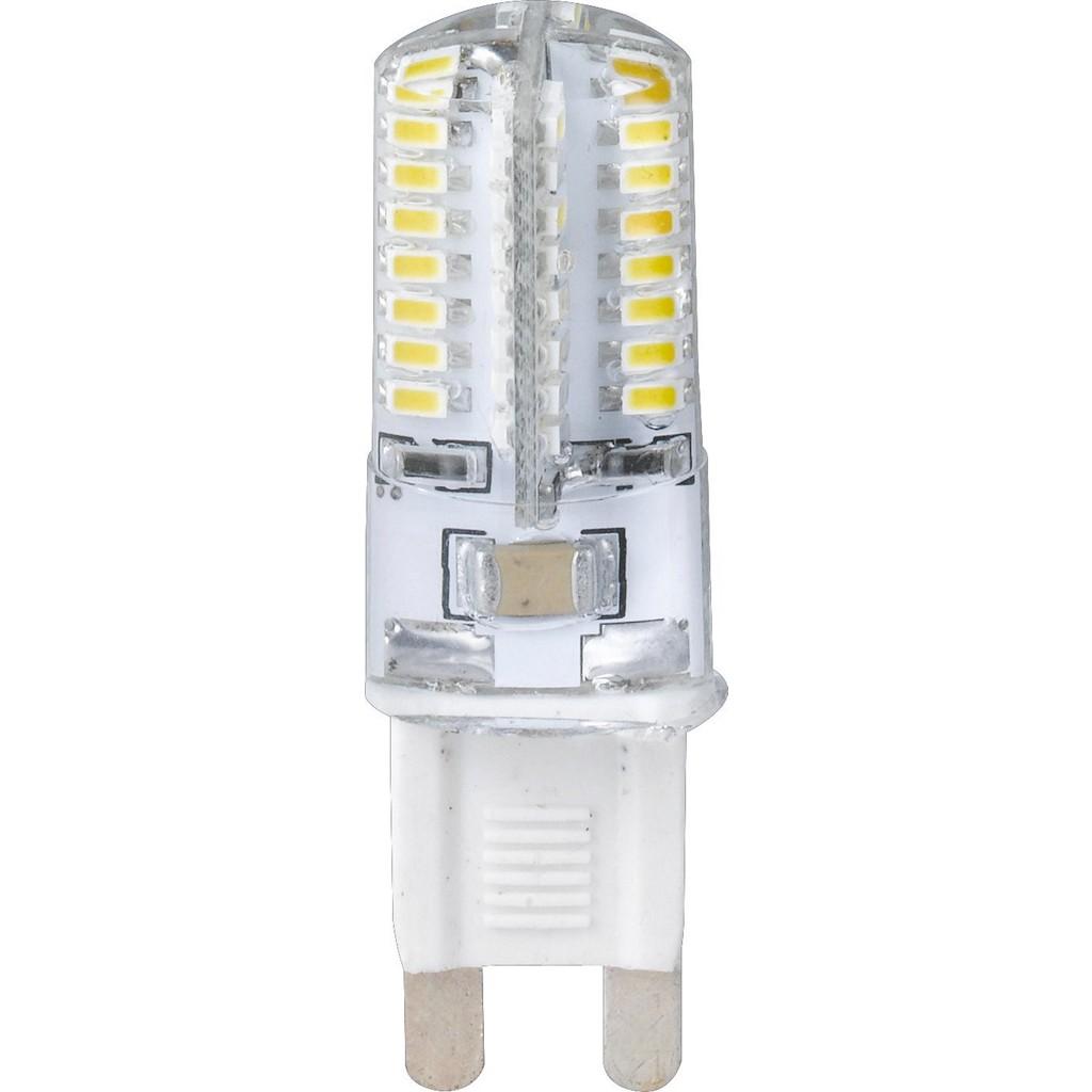 LED-Leuchtmittel G9