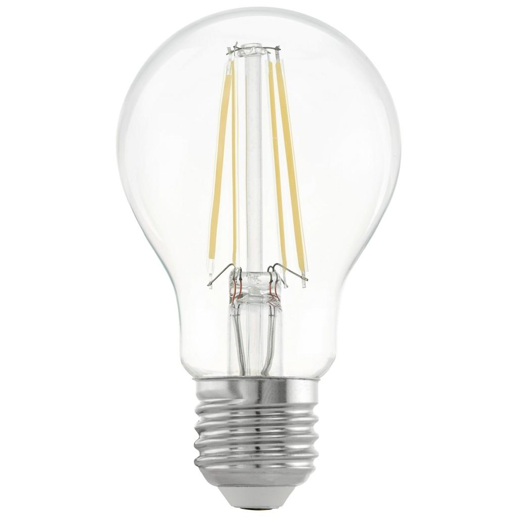 e27 72 led leuchtmittel preisvergleich die besten angebote online kaufen. Black Bedroom Furniture Sets. Home Design Ideas