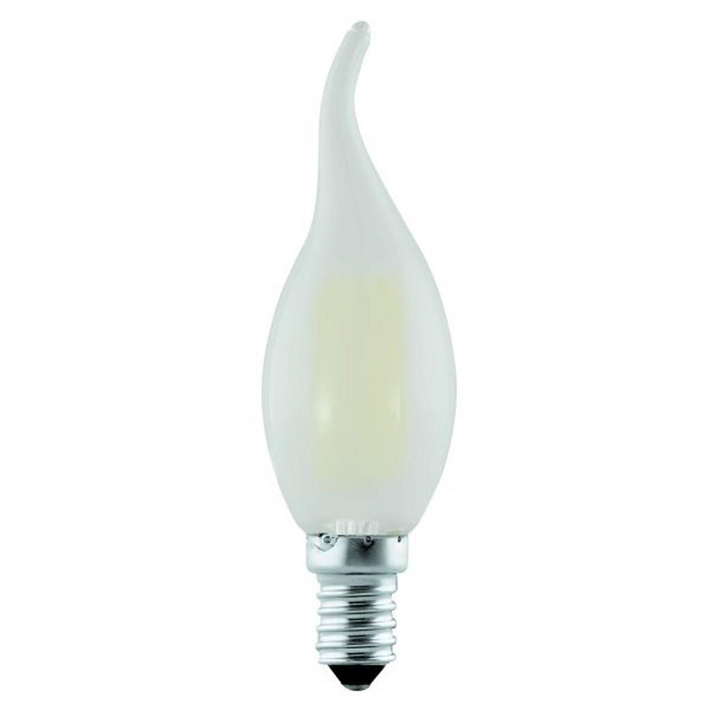 kopfspiegellampe e14 preisvergleich die besten angebote. Black Bedroom Furniture Sets. Home Design Ideas