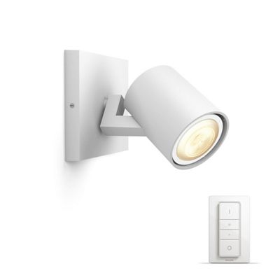 Heimwerker Beliebte Marke 12v Led Flutlichtstrahler Ip65 Auto Boot Caravan Leuchte Lampe Strahler Fluter ZuverläSsige Leistung