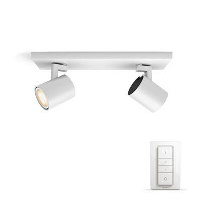 Beliebte Marke 12v Led Flutlichtstrahler Ip65 Auto Boot Caravan Leuchte Lampe Strahler Fluter ZuverläSsige Leistung Bootsport