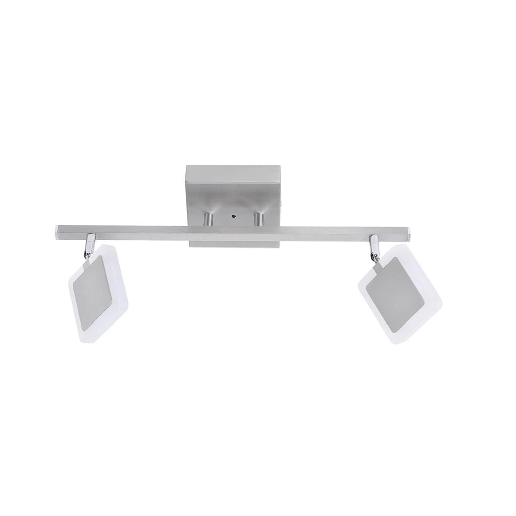 deckenleuchte strahler preisvergleich die besten angebote online kaufen. Black Bedroom Furniture Sets. Home Design Ideas