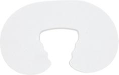 KINDERSICHERUNG - Weiß, Kunststoff (17.5/9.9cm) - MY BABY LOU