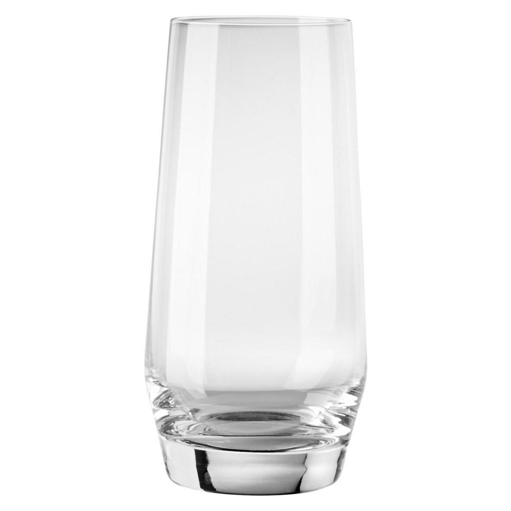 LONGDRINKGLAS 540 ml Pure