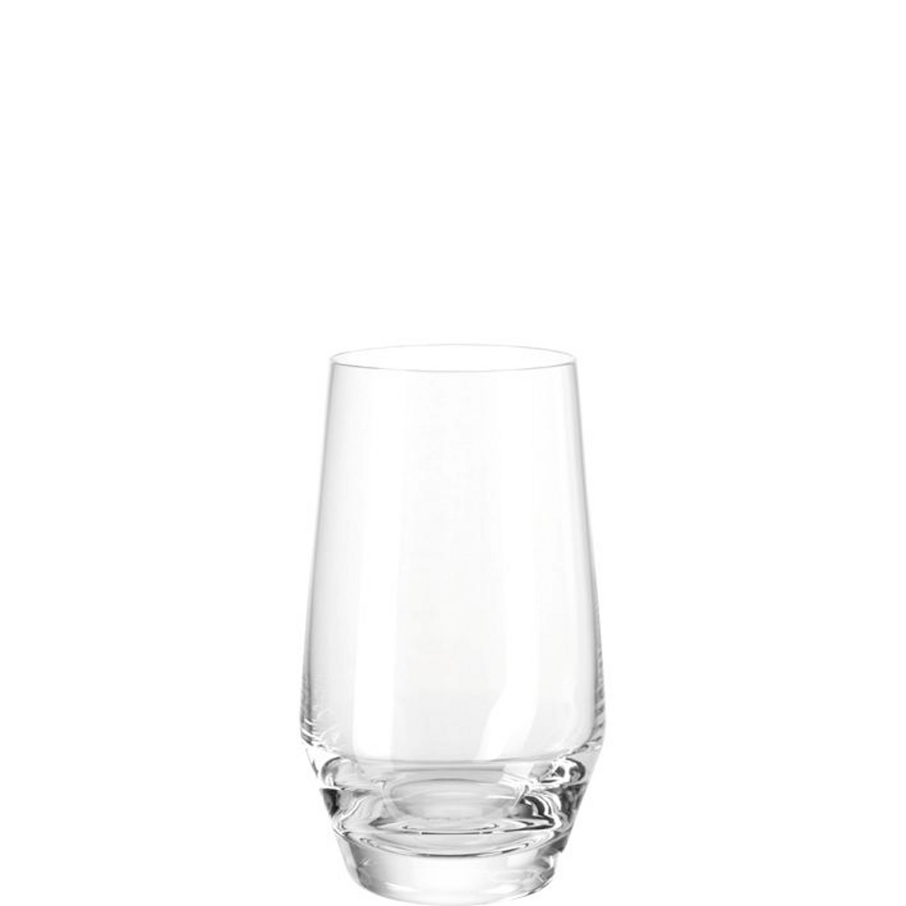Longdrinkglas 365 Ml Puccini