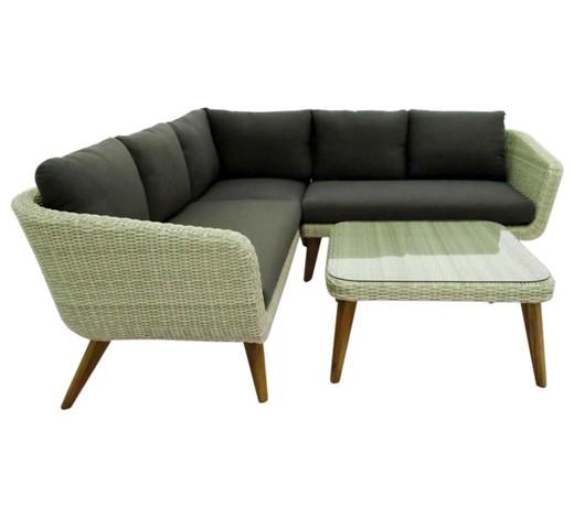 loungemöbel online entdecken | xxxlshop - Loungemobel Garten Modern