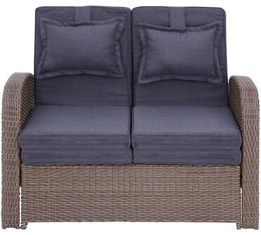 gamerdinger gartenm bel my blog. Black Bedroom Furniture Sets. Home Design Ideas