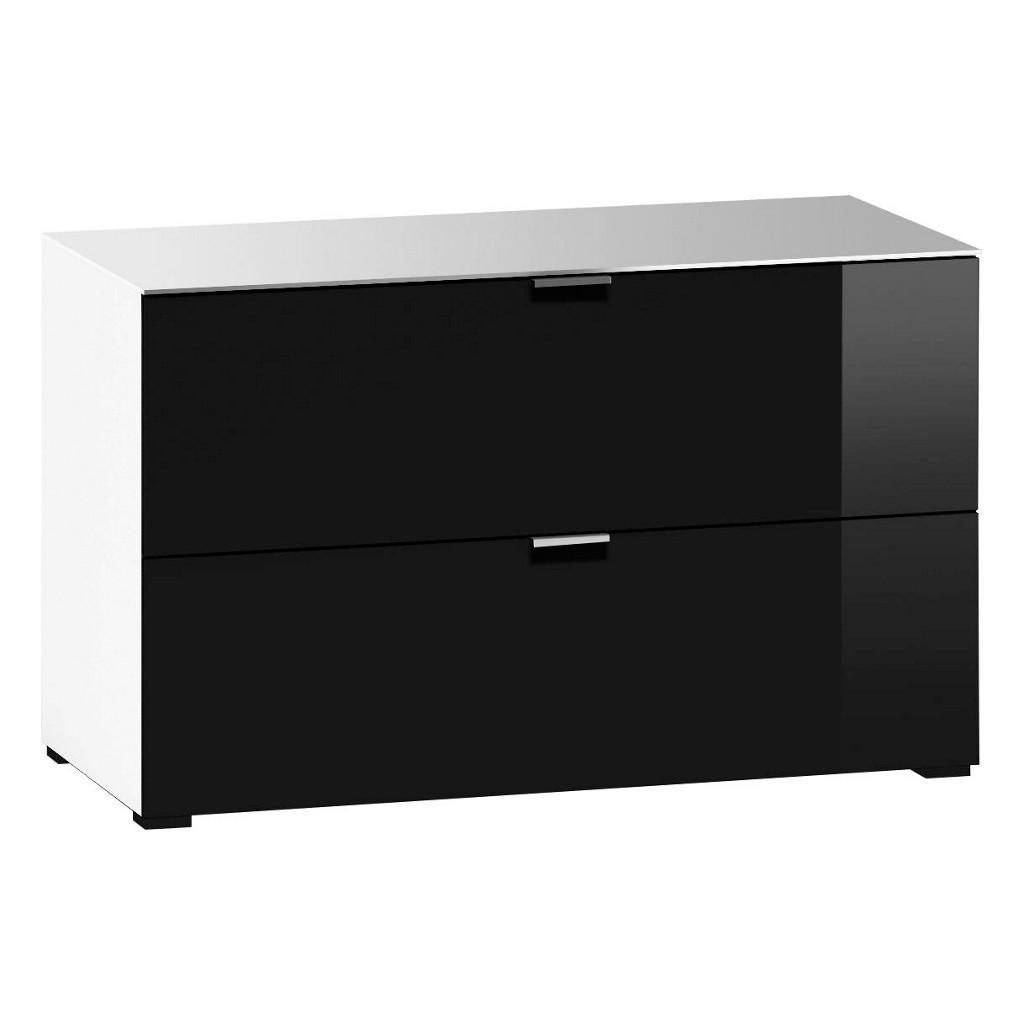 lowboard wei wei preisvergleich die besten angebote online kaufen. Black Bedroom Furniture Sets. Home Design Ideas