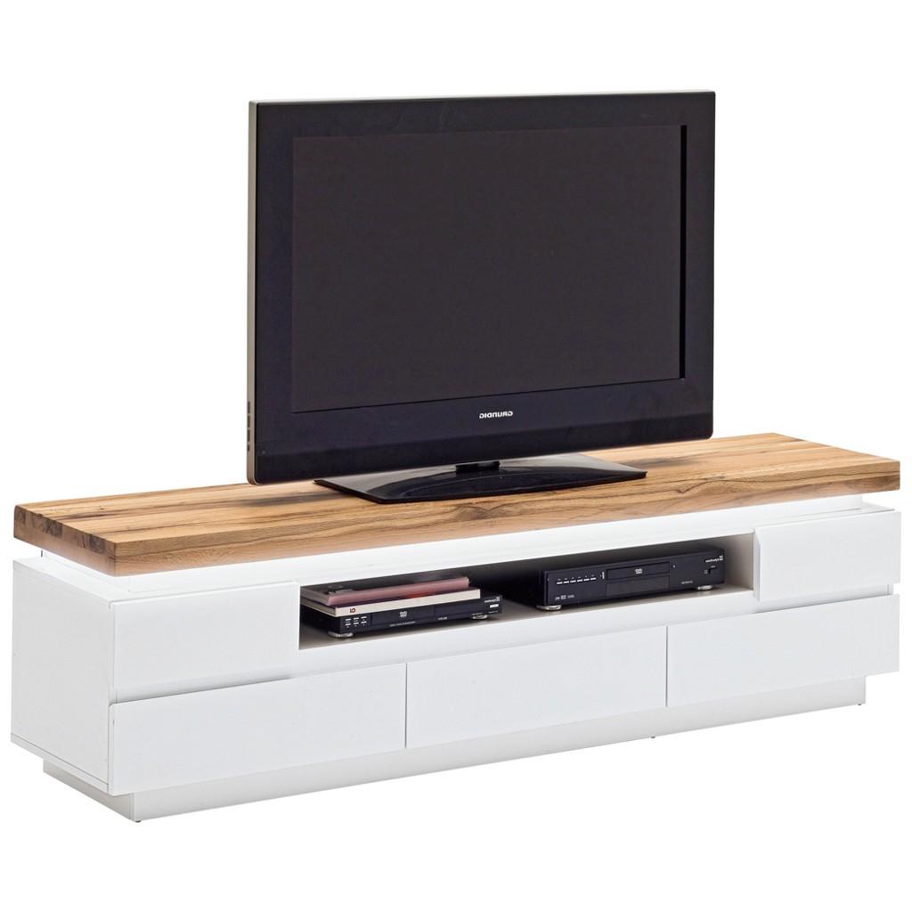 lowboards holz preisvergleich die besten angebote online kaufen. Black Bedroom Furniture Sets. Home Design Ideas