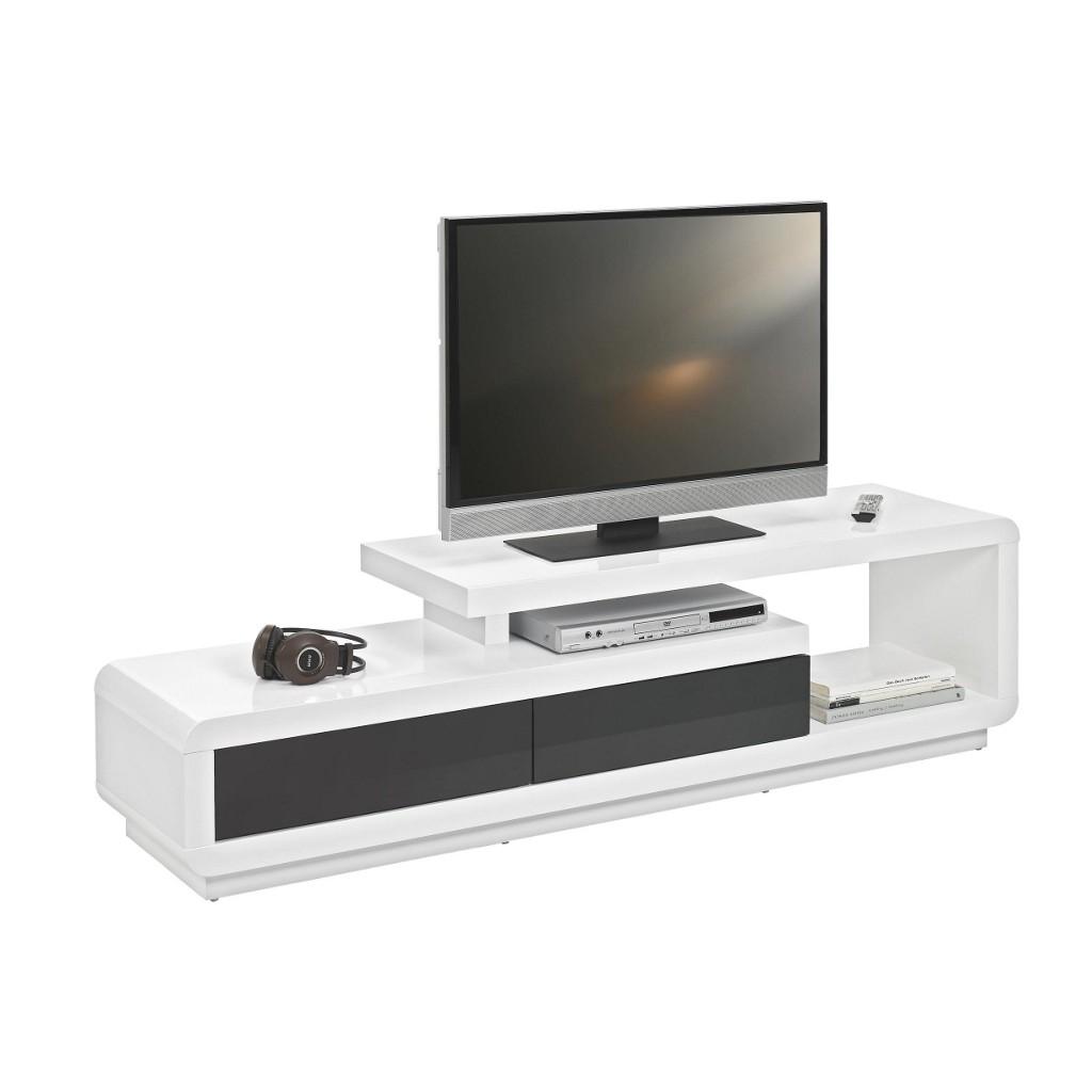 lowboard wei wei preisvergleich die besten angebote. Black Bedroom Furniture Sets. Home Design Ideas