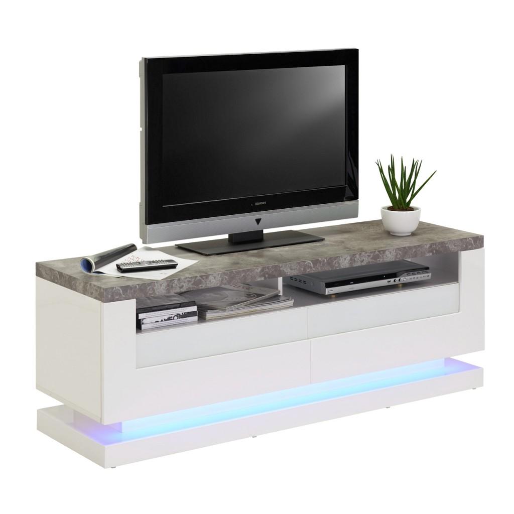 lowboard grau preisvergleich die besten angebote online kaufen. Black Bedroom Furniture Sets. Home Design Ideas
