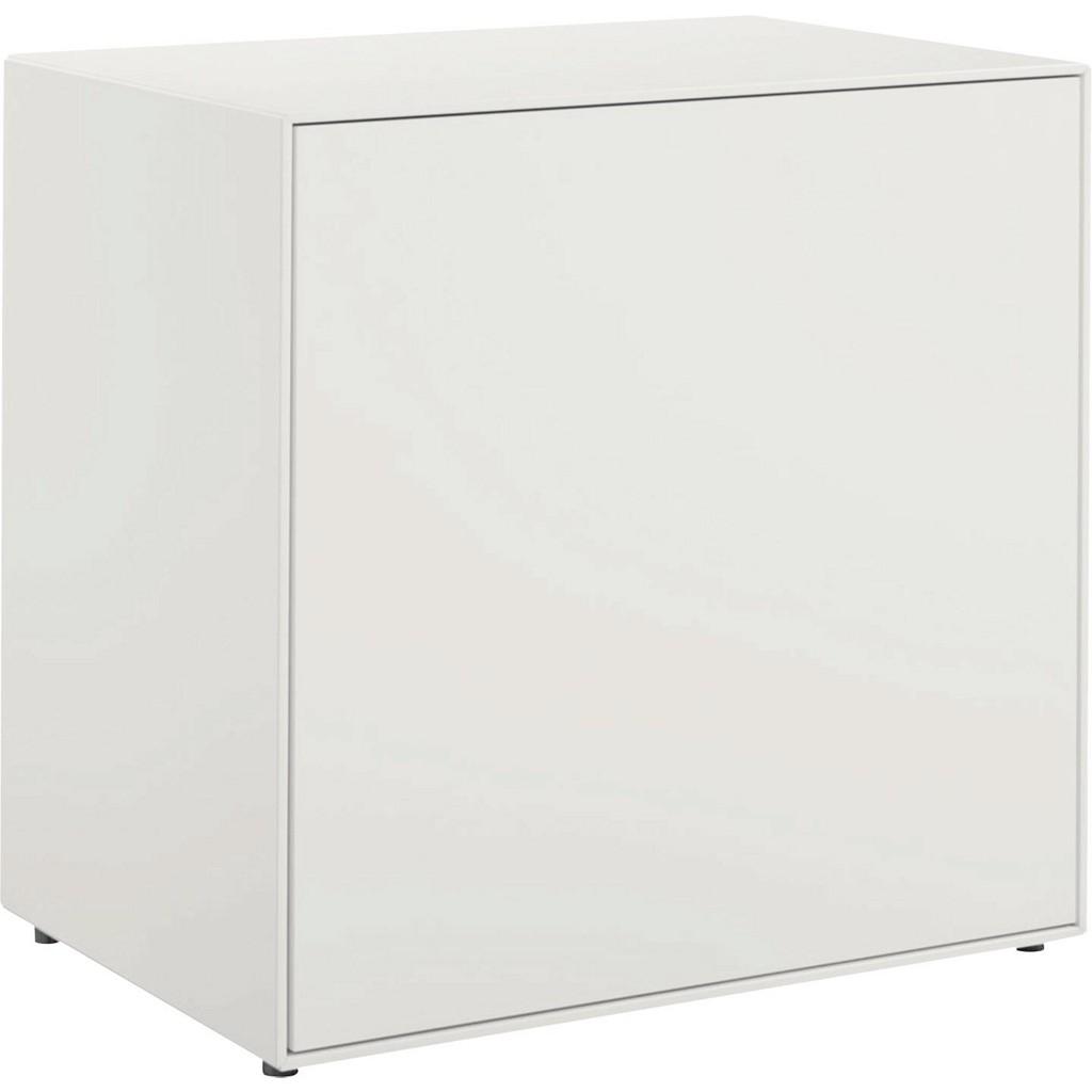 lowboard wei preisvergleich die besten angebote online kaufen. Black Bedroom Furniture Sets. Home Design Ideas