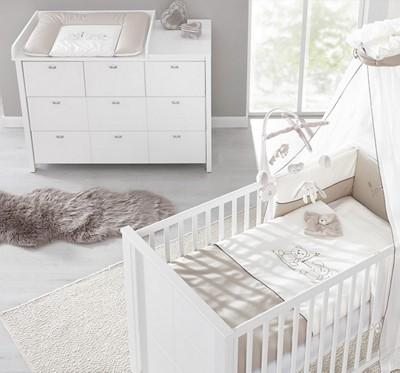 My Baby Lou ▷ Möbel, Accessoires & Textilien | {Baby möbel 39}