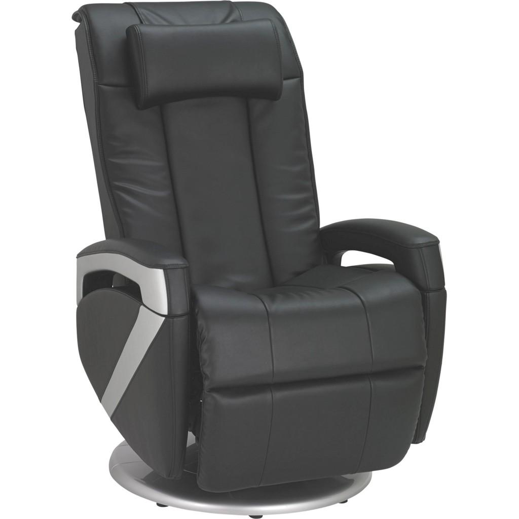 netzteil f r massagesessel preisvergleich die besten. Black Bedroom Furniture Sets. Home Design Ideas