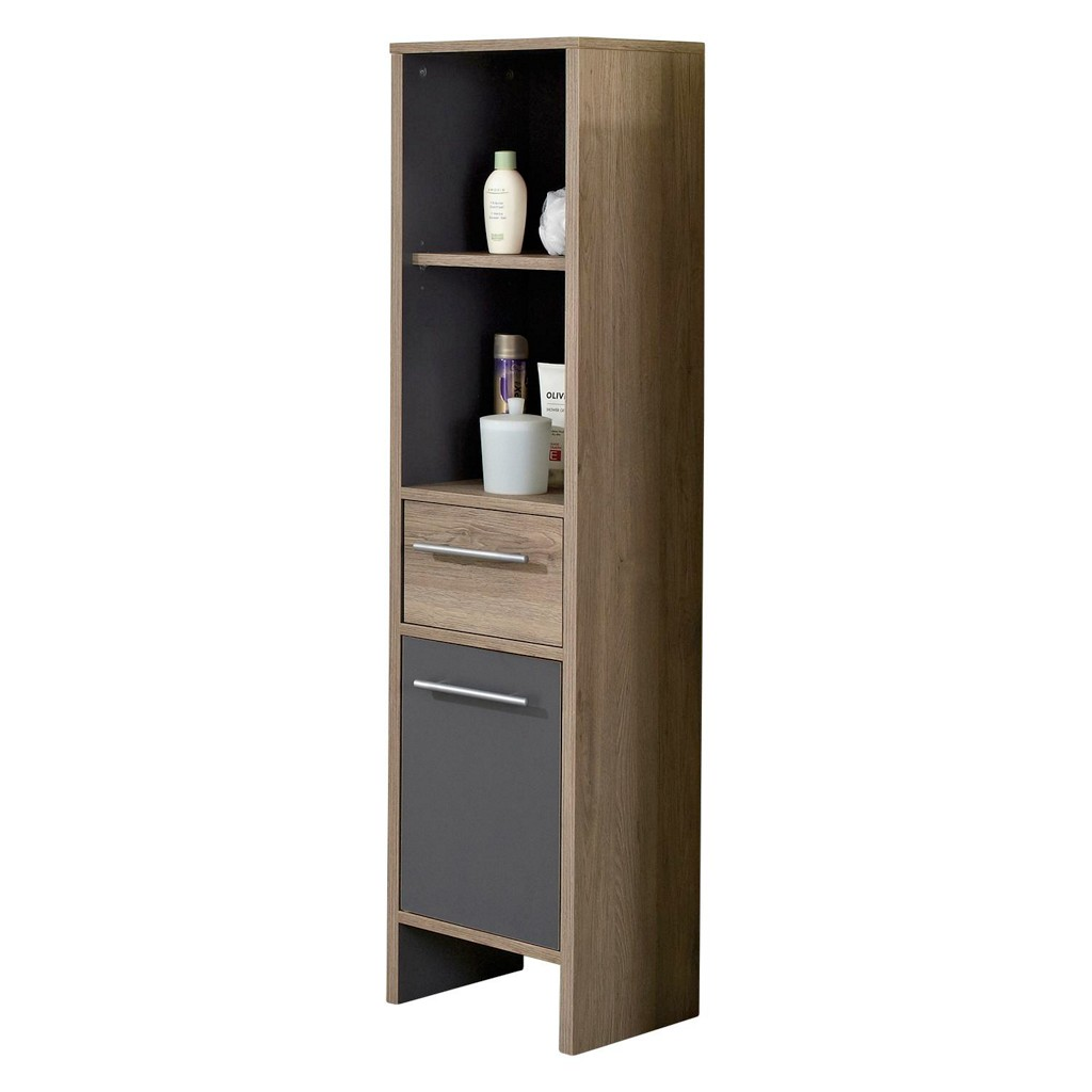 rabatt exklusive online m bel exklusive online badezimmer. Black Bedroom Furniture Sets. Home Design Ideas