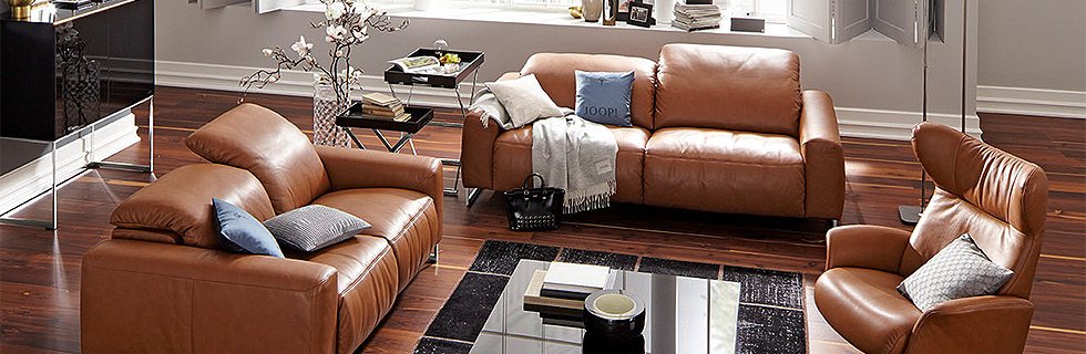 joop living. Black Bedroom Furniture Sets. Home Design Ideas