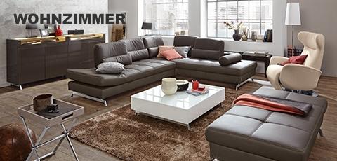 joop! living | exklusive möbel und heimtextilien - Joop Möbel Wohnzimmer