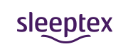 Sleeptex