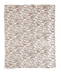 SCHMUSEDECKE 75/100 cm - Beige/Creme, Textil (75/100cm) - MY BABY LOU