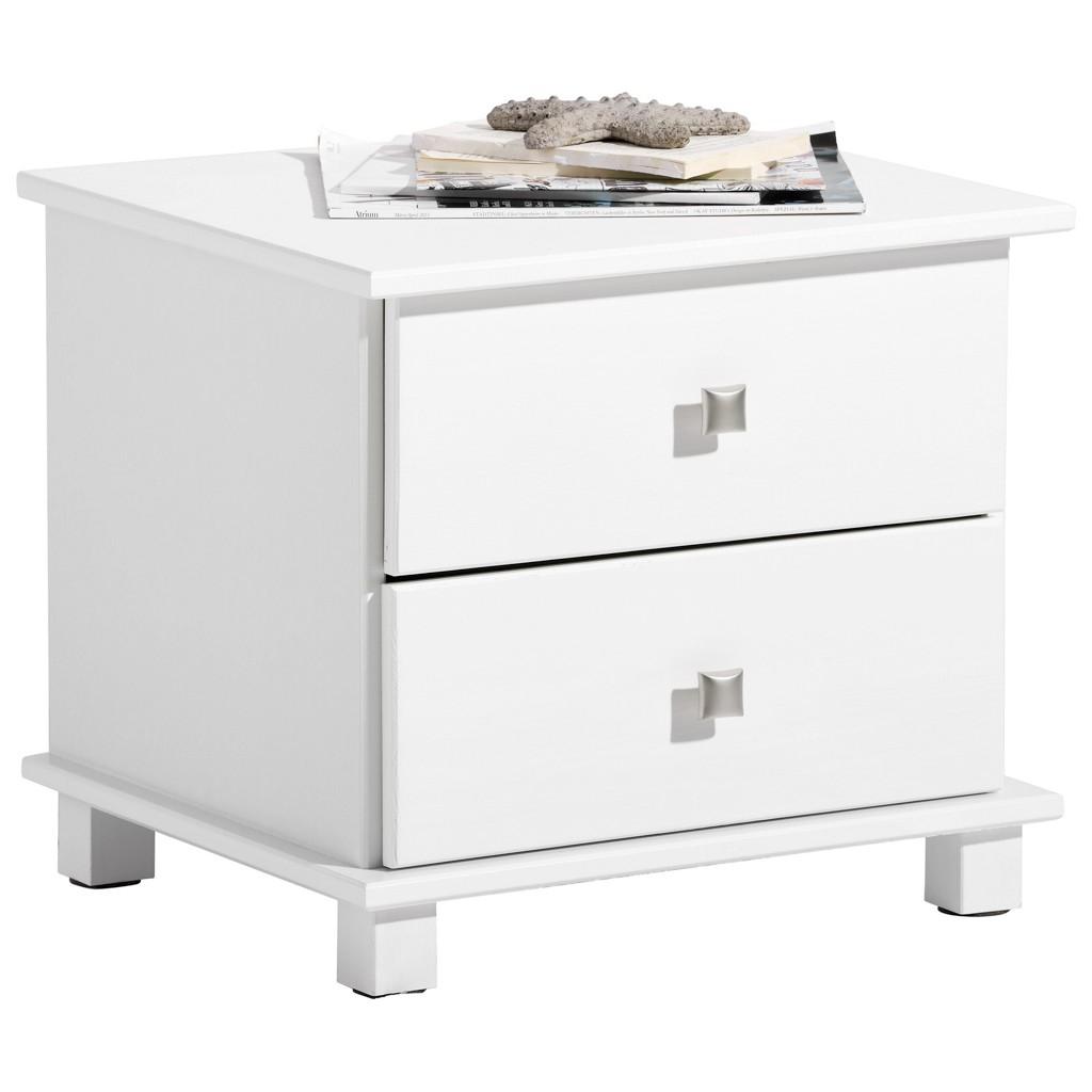 nachttischleuchte wei preisvergleich die besten. Black Bedroom Furniture Sets. Home Design Ideas
